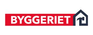 Byggeriet - Tingnes Byggevare