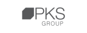 PKS Glassrekkverk