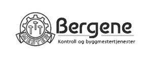 Bergene