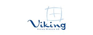 Viking Windows